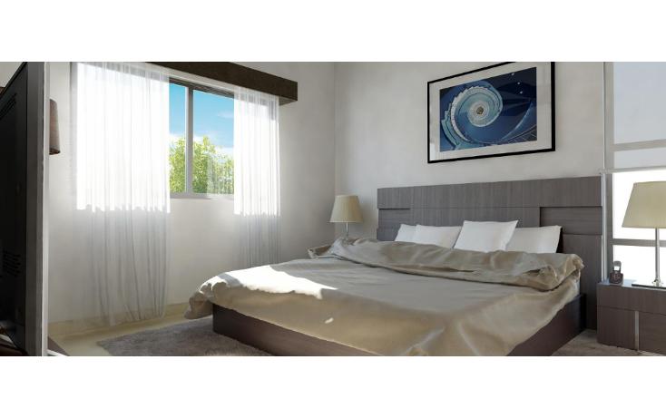 Foto de casa en venta en  , dzitya, mérida, yucatán, 1680964 No. 04