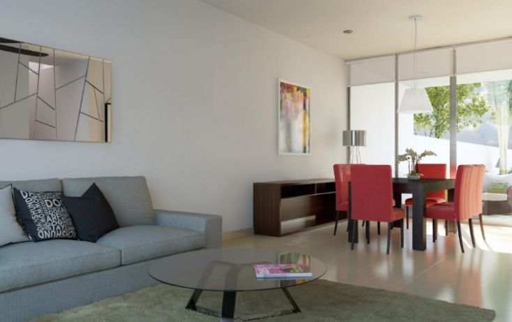 Foto de casa en venta en, dzitya, mérida, yucatán, 1680964 no 05