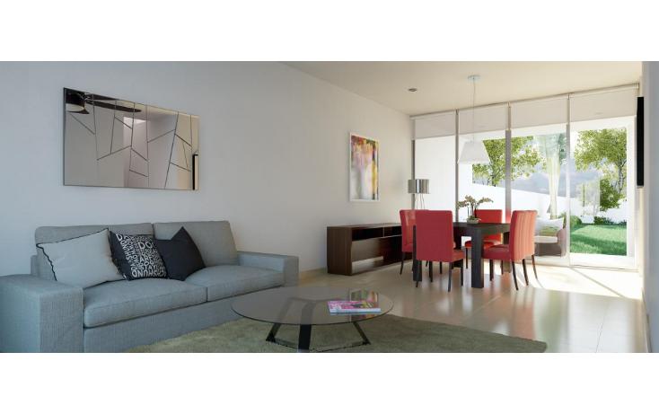 Foto de casa en venta en  , dzitya, mérida, yucatán, 1680964 No. 05