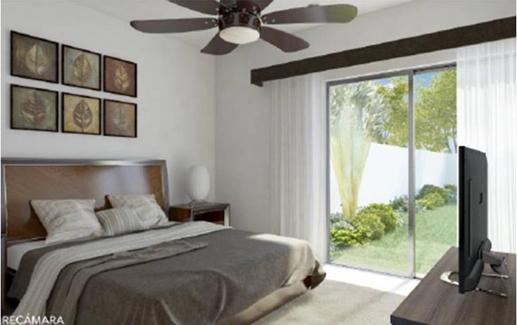 Foto de casa en venta en  , dzitya, mérida, yucatán, 1680980 No. 05