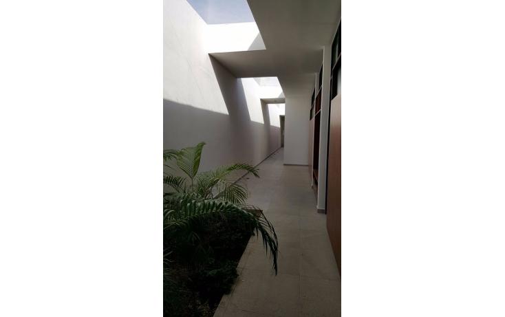 Foto de casa en venta en  , dzitya, mérida, yucatán, 1690996 No. 01