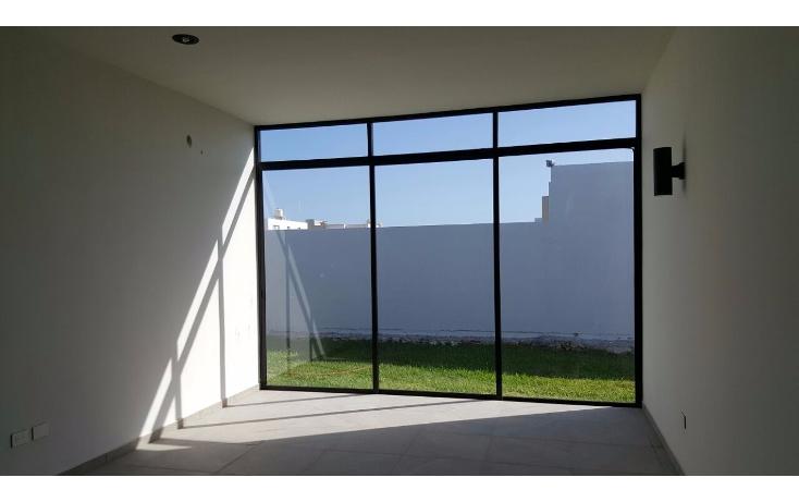 Foto de casa en venta en  , dzitya, mérida, yucatán, 1690996 No. 04