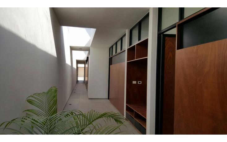 Foto de casa en venta en  , dzitya, mérida, yucatán, 1690996 No. 07