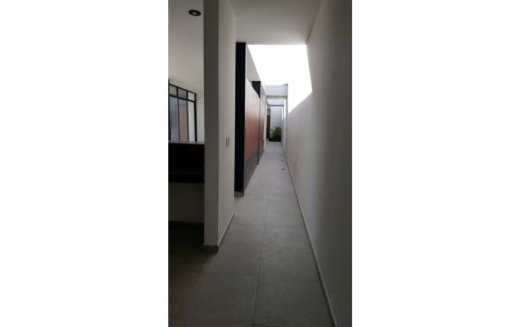 Foto de casa en venta en  , dzitya, mérida, yucatán, 1690996 No. 10