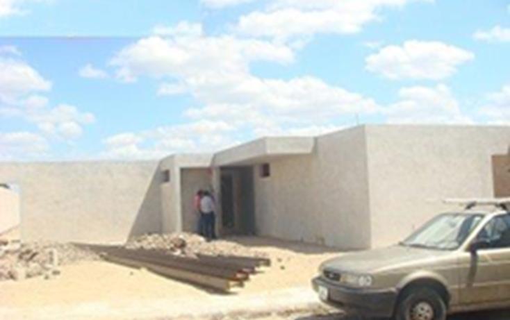 Foto de casa en venta en  , dzitya, mérida, yucatán, 1698294 No. 03
