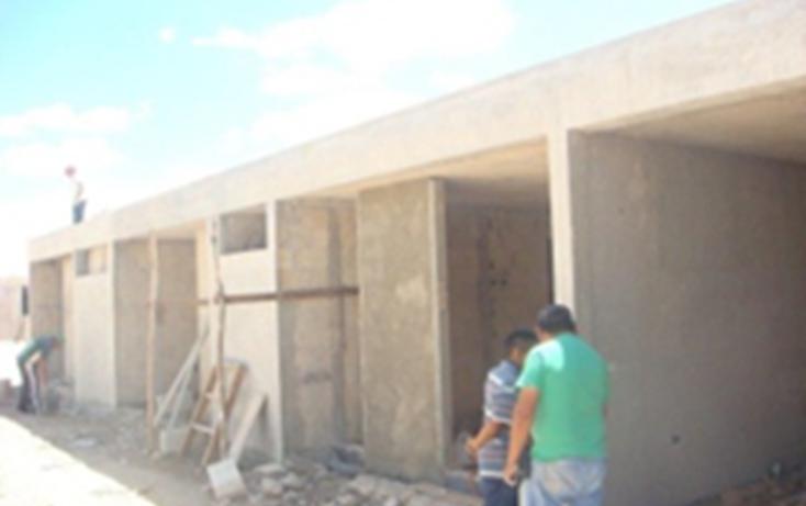 Foto de casa en venta en  , dzitya, mérida, yucatán, 1698294 No. 04
