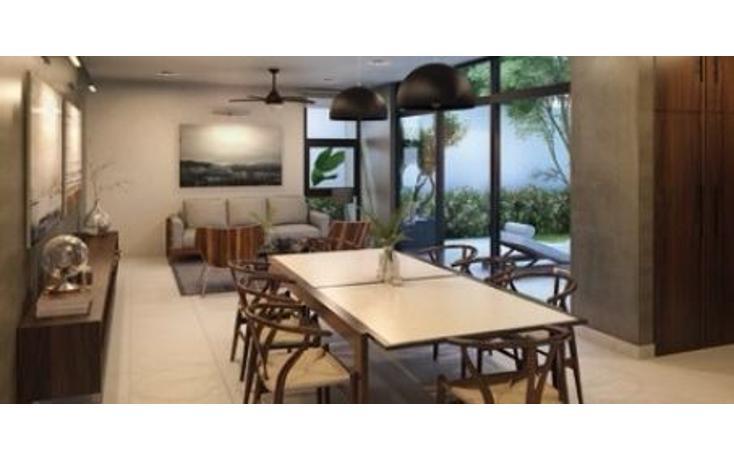 Foto de casa en venta en  , dzitya, mérida, yucatán, 1718248 No. 03