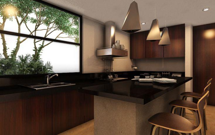 Foto de casa en condominio en venta en, dzitya, mérida, yucatán, 1718248 no 06