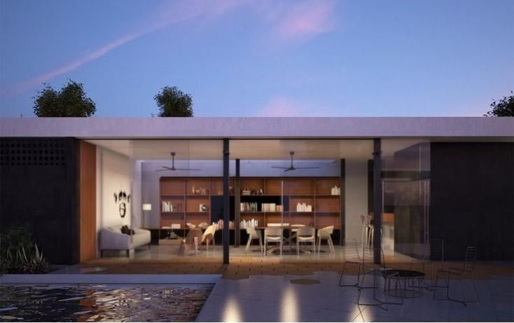 Foto de casa en venta en, dzitya, mérida, yucatán, 1721724 no 04