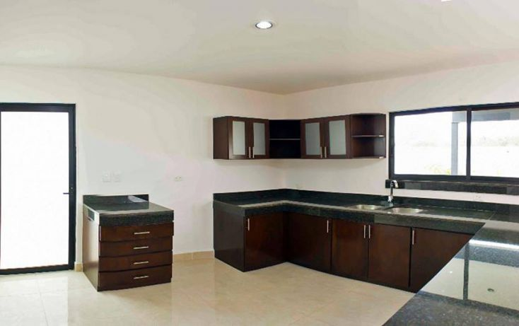 Foto de casa en venta en, dzitya, mérida, yucatán, 1723412 no 04
