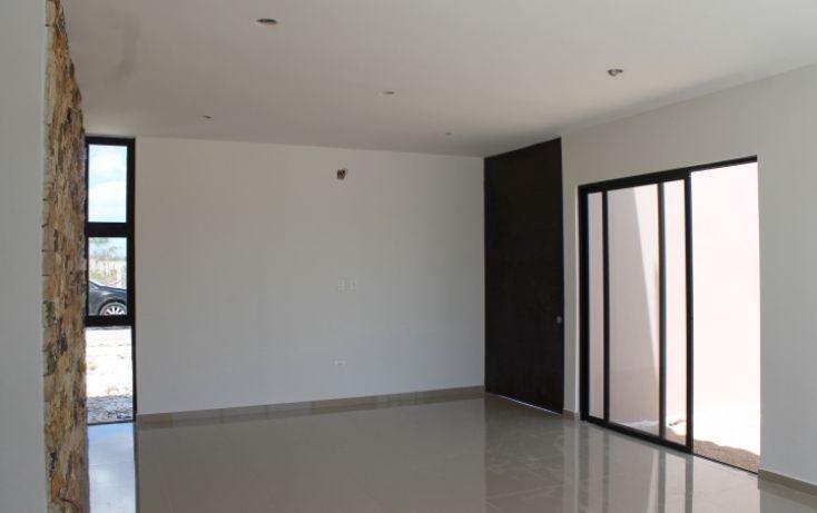 Foto de casa en venta en, dzitya, mérida, yucatán, 1725254 no 02
