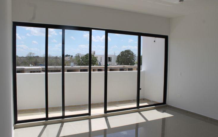 Foto de casa en venta en, dzitya, mérida, yucatán, 1725254 no 03