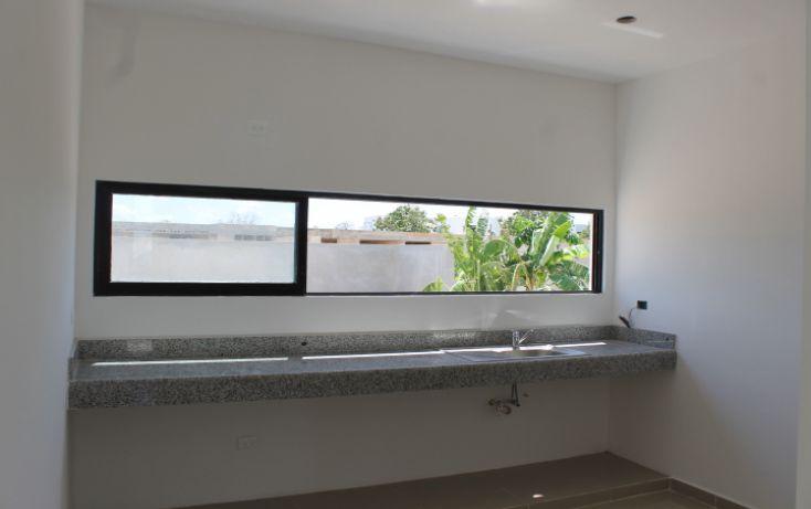 Foto de casa en venta en, dzitya, mérida, yucatán, 1725254 no 04