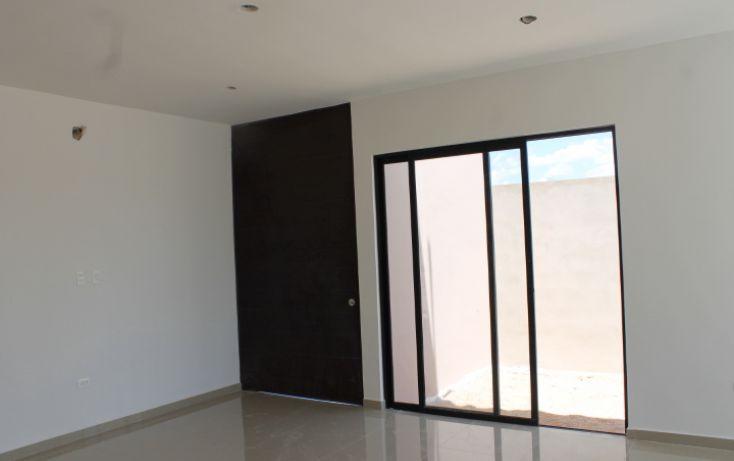 Foto de casa en venta en, dzitya, mérida, yucatán, 1725254 no 05