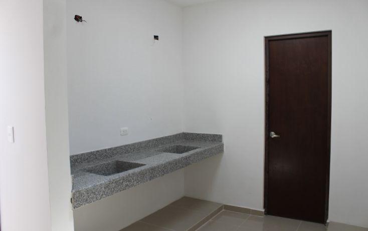 Foto de casa en venta en, dzitya, mérida, yucatán, 1725254 no 06