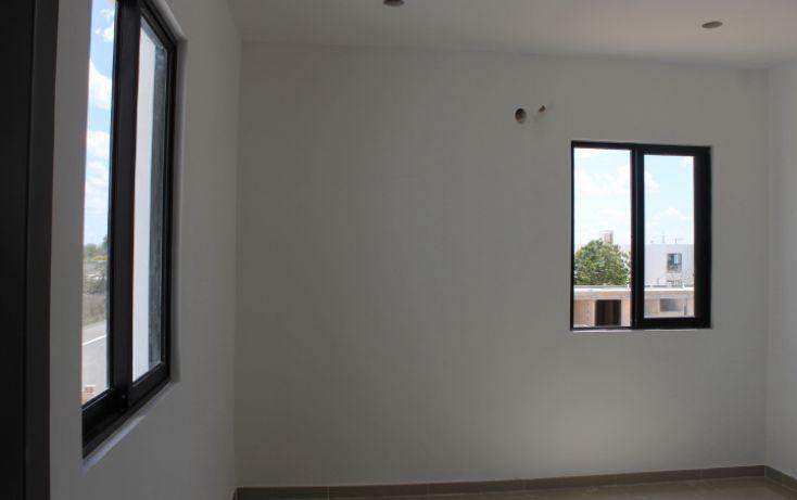 Foto de casa en venta en, dzitya, mérida, yucatán, 1725254 no 07