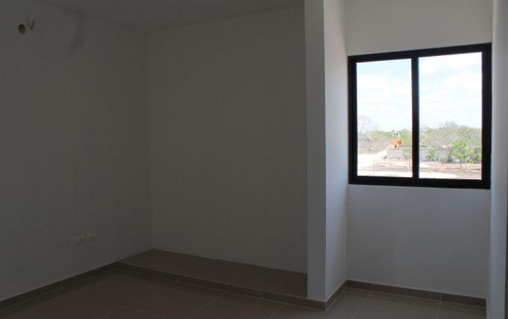 Foto de casa en venta en, dzitya, mérida, yucatán, 1725254 no 09