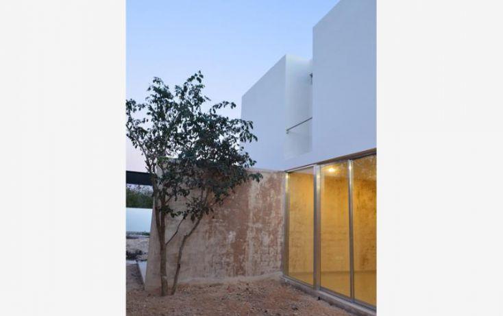 Foto de casa en venta en, dzitya, mérida, yucatán, 1731114 no 04