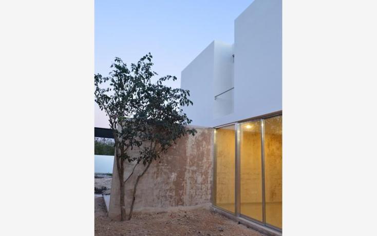 Foto de casa en venta en  , dzitya, mérida, yucatán, 1731114 No. 04