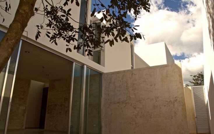 Foto de casa en venta en, dzitya, mérida, yucatán, 1731114 no 05