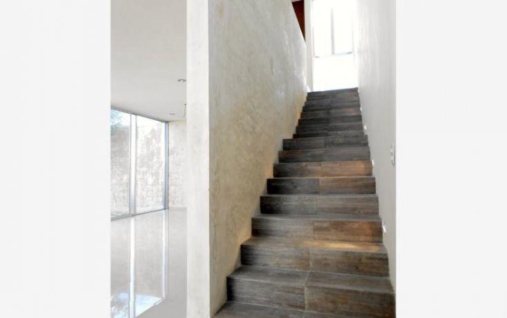 Foto de casa en venta en, dzitya, mérida, yucatán, 1731114 no 06