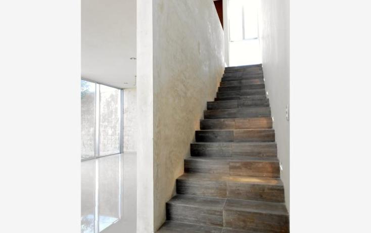 Foto de casa en venta en  , dzitya, mérida, yucatán, 1731114 No. 06