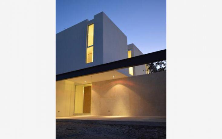 Foto de casa en venta en, dzitya, mérida, yucatán, 1731114 no 11