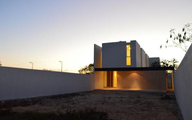 Foto de casa en venta en, dzitya, mérida, yucatán, 1731114 no 12