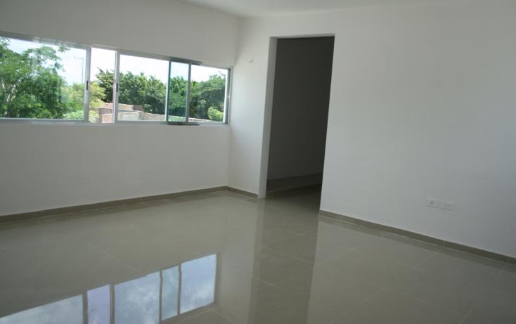 Foto de casa en venta en  , dzitya, mérida, yucatán, 1737000 No. 02