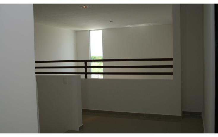 Foto de casa en venta en  , dzitya, mérida, yucatán, 1737000 No. 03