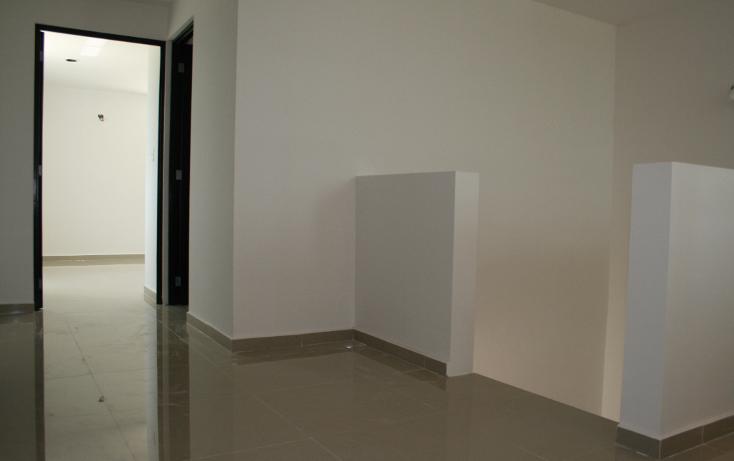 Foto de casa en venta en  , dzitya, mérida, yucatán, 1737000 No. 04