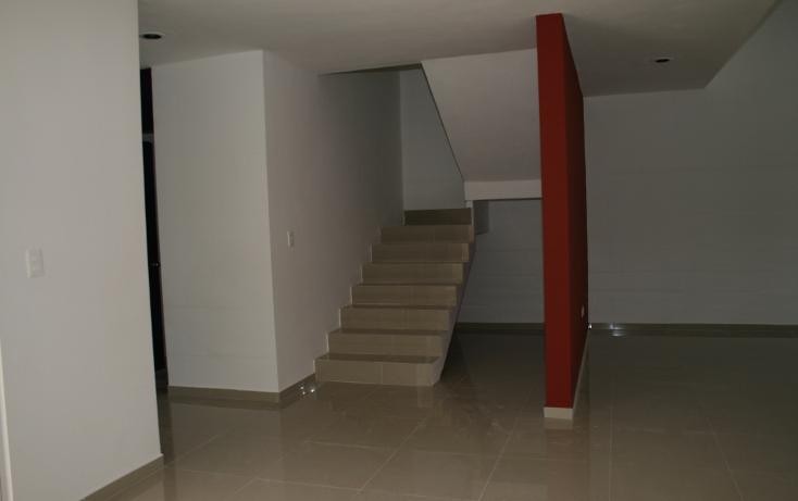 Foto de casa en venta en  , dzitya, mérida, yucatán, 1737000 No. 07