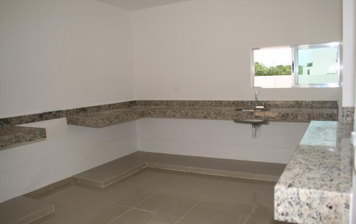 Foto de casa en venta en  , dzitya, mérida, yucatán, 1737000 No. 08