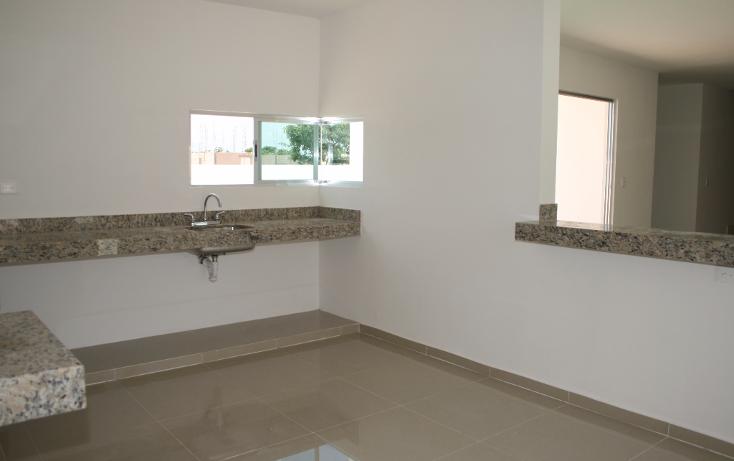 Foto de casa en venta en  , dzitya, mérida, yucatán, 1737000 No. 09