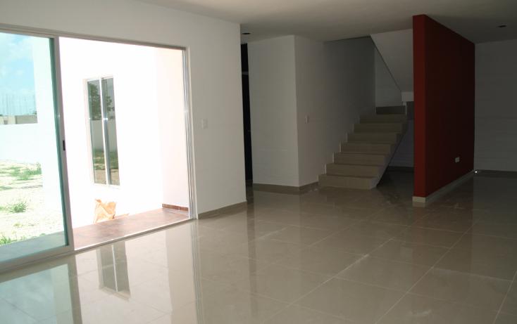 Foto de casa en venta en  , dzitya, mérida, yucatán, 1737000 No. 10