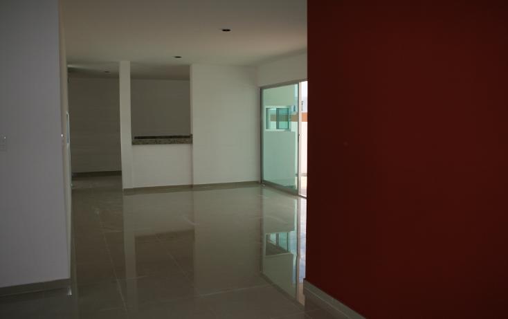 Foto de casa en venta en  , dzitya, mérida, yucatán, 1737000 No. 11