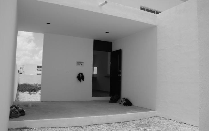 Foto de casa en venta en  , dzitya, mérida, yucatán, 1737000 No. 12