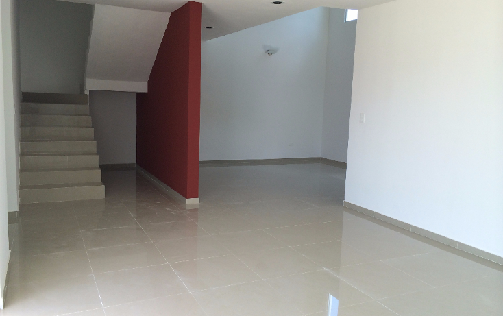 Foto de casa en venta en  , dzitya, mérida, yucatán, 1737000 No. 14