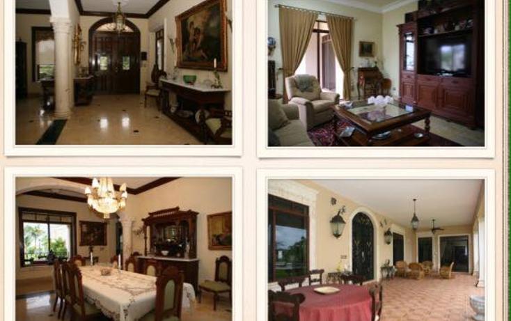Foto de casa en venta en  , dzitya, mérida, yucatán, 1737840 No. 05