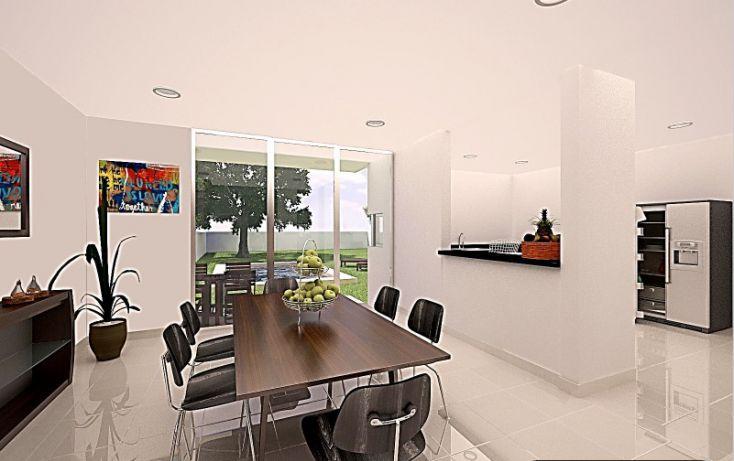 Foto de casa en venta en, dzitya, mérida, yucatán, 1738206 no 02