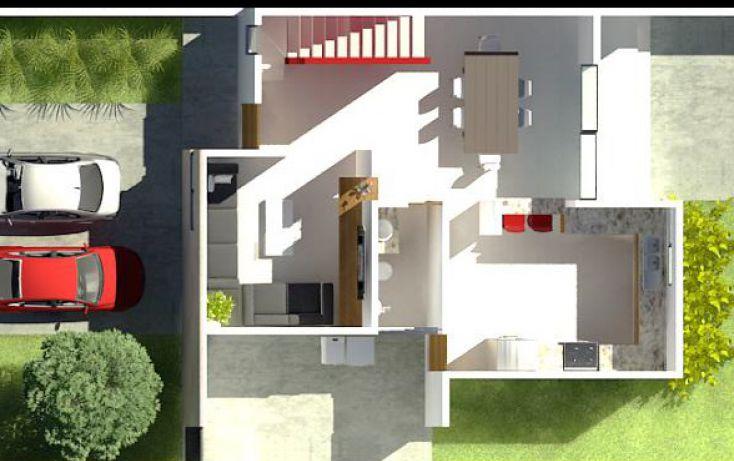 Foto de casa en venta en, dzitya, mérida, yucatán, 1738206 no 05