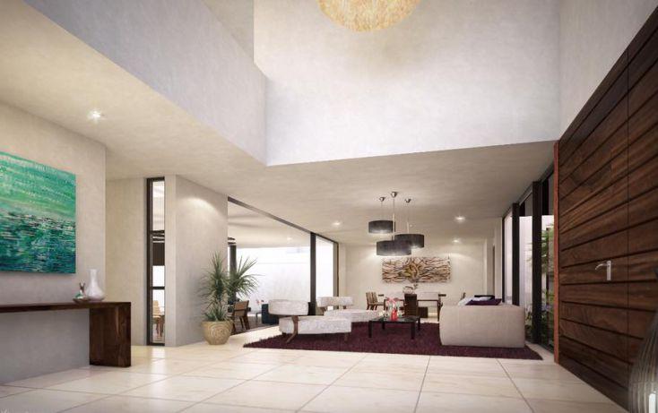 Foto de casa en venta en, dzitya, mérida, yucatán, 1741896 no 01