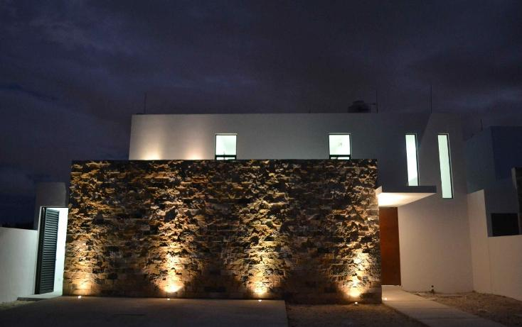 Foto de casa en venta en  , dzitya, mérida, yucatán, 1750000 No. 01