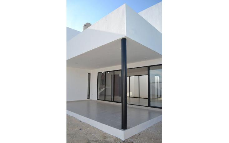 Foto de casa en venta en  , dzitya, mérida, yucatán, 1750000 No. 03