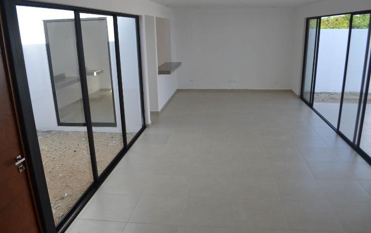 Foto de casa en venta en  , dzitya, mérida, yucatán, 1750000 No. 04