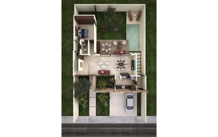 Foto de casa en venta en  , dzitya, mérida, yucatán, 1750000 No. 05