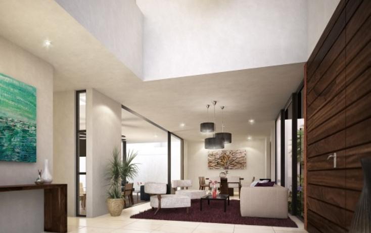 Foto de casa en venta en  , dzitya, mérida, yucatán, 1750000 No. 08
