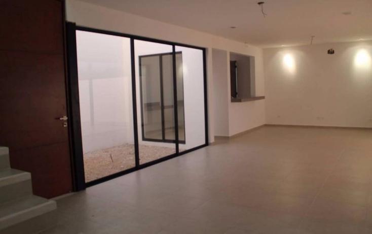 Foto de casa en venta en  , dzitya, mérida, yucatán, 1750526 No. 02