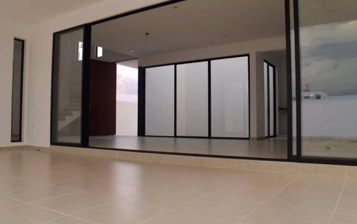 Foto de casa en venta en  , dzitya, mérida, yucatán, 1750526 No. 03