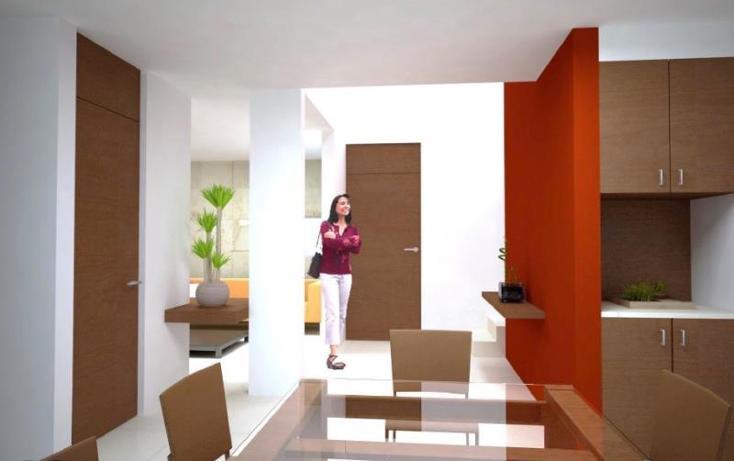 Foto de casa en venta en  , dzitya, mérida, yucatán, 1752880 No. 03